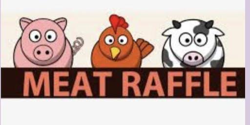 CNY WICJ Meat Raffle
