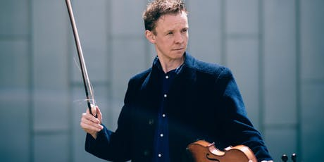 Adam Sutherland School of Fiddle: Mixed Instrument  and Voice Weekend  tickets