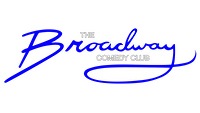 Broadway+Comedy+Club