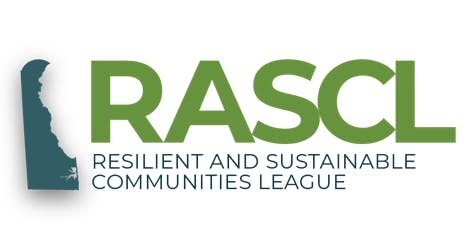 2019 Delaware Resilient and Sustainable Communities League Annual Summit
