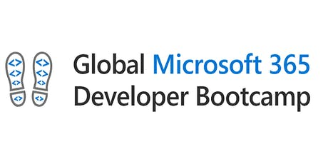 2019 Global Office 365 Developer Bootcamp , Davie FL tickets