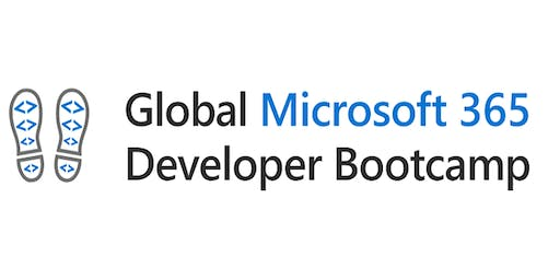 2019 Global Office 365 Developer Bootcamp , Davie FL