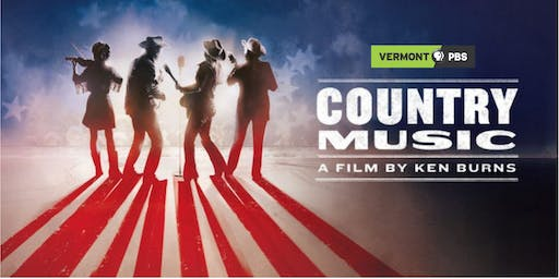 Preview of Ken Burns' Country Music and Concert with Jamie Lee Thurston