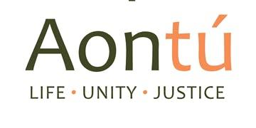 Aontú - Irelands fastest growing party-information night with Peadar Tóibín
