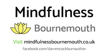 Mindfulness & Meditation Support Group - Thursday Evenings tickets