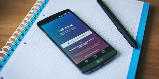 Shoreline Business Forum- September 13- Instagram Success!