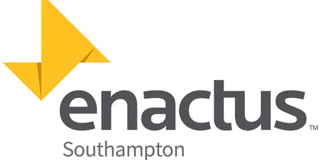 Enactus Southampton Business Advisory Board Meeting tickets