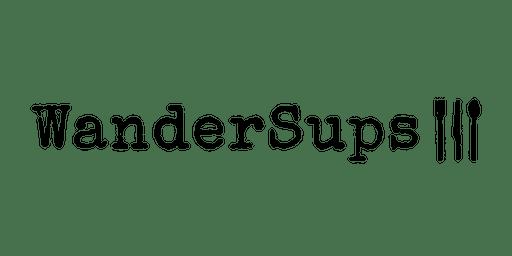 WanderSups