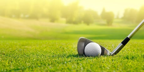 Family Sponsorship @ NAMI Greater Des Moines Benefit Golf Tournament tickets