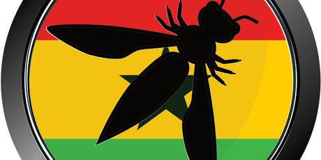 Application/Software Security September Meetup by OWASP GHANA tickets