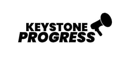 2020 Keystone Progress Summit