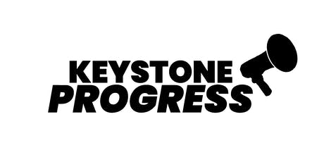 2020 Keystone Progress Summit tickets
