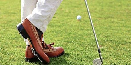 Golf Team @ NAMI Greater Des Moines Benefit Golf Tournament tickets