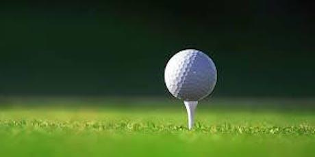 Spectator Sponsor @ NAMI Greater Des Moines Benefit Golf Tournament tickets