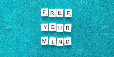 Mindfulness as a Tool to Re-group, Recenter & Self-Soothe