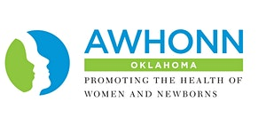 EXHIBITOR REGISTRATION: 2020 AWHONN Oklahoma Section...