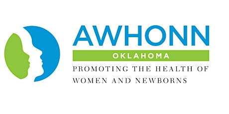 EXHIBITOR REGISTRATION: 2020 AWHONN Oklahoma Section Conference tickets