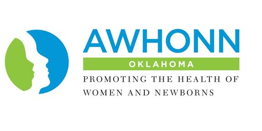 EXHIBITOR REGISTRATION: 2020 AWHONN Oklahoma Section Conference