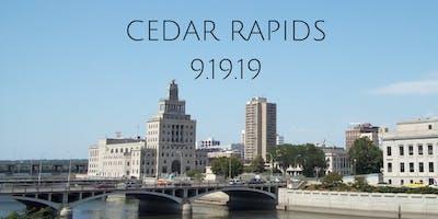 Free Real Estate Workshop In Cedar Rapids, Iowa
