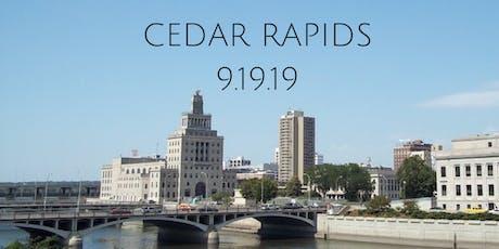 Free Real Estate Workshop In Cedar Rapids, Iowa tickets