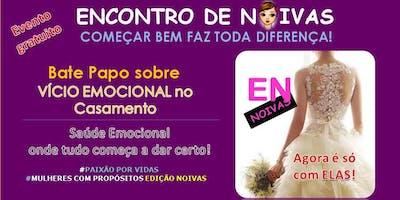 #EN NOIVAS - Encontro de NOIVAS