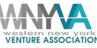 Western New York Venture Association Forum - November 13, 2019