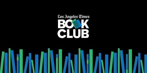 Los Angeles Times Book Club presents Michael Connelly