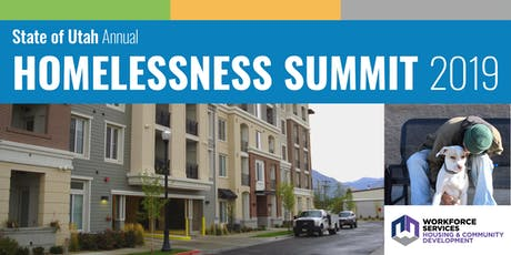 16th Annual Homelessness Summit tickets