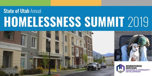 16th Annual Homelessness Summit