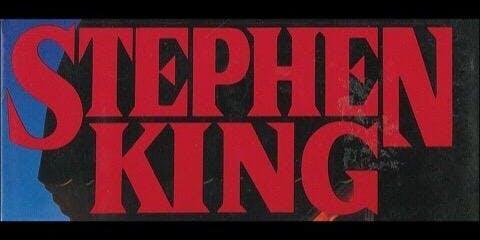 Trivia Night - Stephen King Edition!
