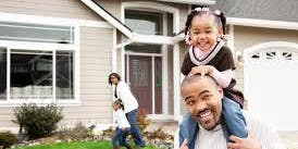 How To Buy A House With 0% Down In El Monte, CA   Live Webinar