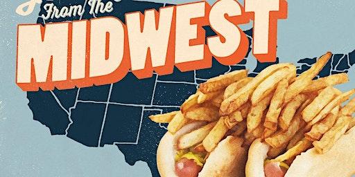 Midwest Favorites