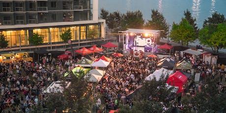 Toronto Cider Festival 2020 tickets