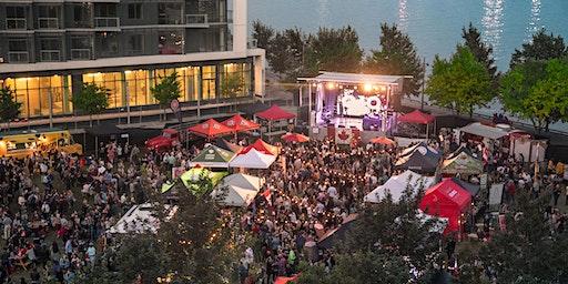 Toronto Cider Festival 2020