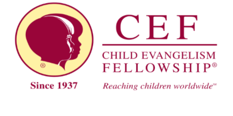 CEF 2019 Fall Harvest Fundraiser Banquet & Silent Auction