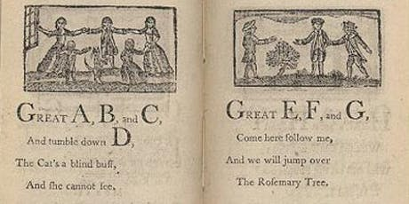 Growing Up Puritan: The Family in 17th-century New England tickets