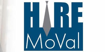 Hire Moval - City of Moreno Valley's Business Incentives