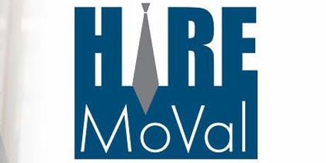 Hire Moval - City of Moreno Valley's Business Incentives tickets