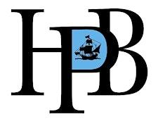 Partnership of Historic Bostons, Inc. logo