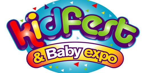 KENTUCKY KIDFEST & BABY EXPO