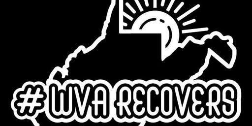 WVa Recovers: An Integrated Approach to Substance Use Disorder Recovery
