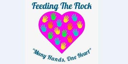 Feeding the Flock Purse Bingo!