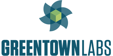 Greentown Labs Energy Bar @ Houston tickets