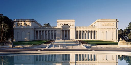Legendary Stories Behind the Legion of Honor