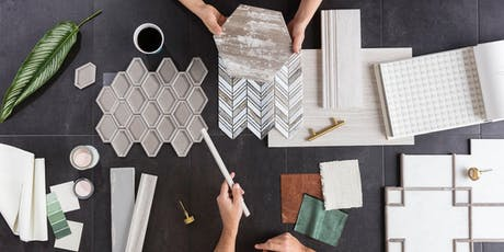 The Tile Shop CEU Event-Avon, MA tickets