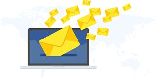 NINE AMAZING THINGS REALTORS CAN DO BETTER WITH EMAIL MARKETING - Gresham