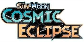 Pokémon Cosmic Eclipse Pre-Release Event!