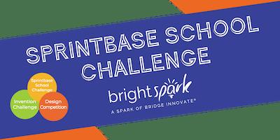 Sprintbase School Challenge 2019-2020 - Premium Membership