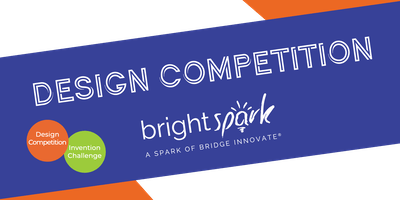 Bright Spark Design Competition 2019