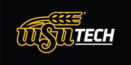 WSU Tech GD&T - Geometric Dimension & Tolerance Workshop tickets